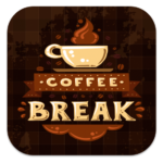 Coffee Break